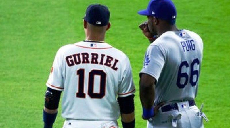 Jugadores internacionales cubanos