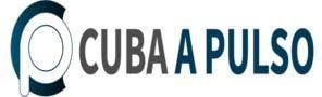 Cuba a Pulso