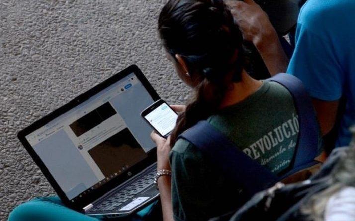 Cómo pueden ganar dinero en Internet los cubanos