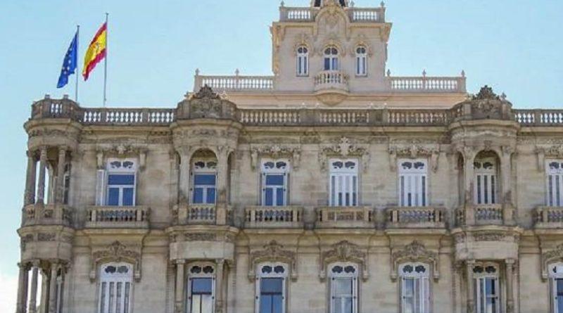 Cubanos podrán volar a España con la tarjeta TIE/NIE caducada