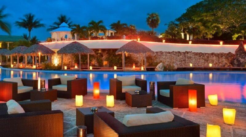 Anuncia Meliá reapertura de hotel en Cayo Coco