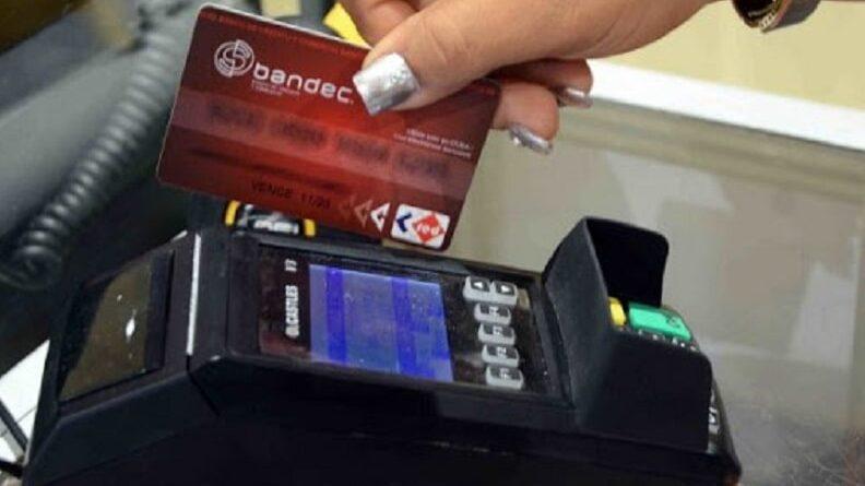 Bancos que permiten enviar dinero a Cuba por transferencia