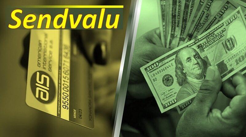Cómo enviar remesas a Cuba con Sendvalu