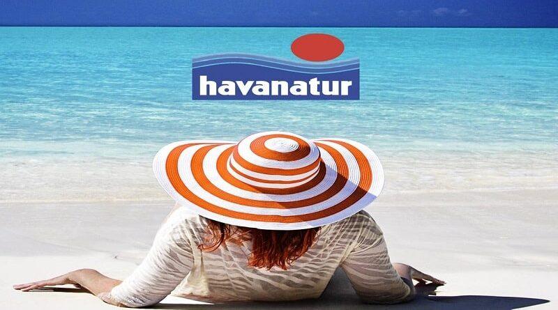 Havanatur lanza plataforma online con facilidades de promoción y formas de pago