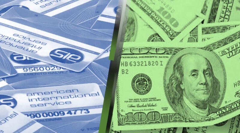 Restablecido servicio de solicitud de tarjetas AIS en Cuba