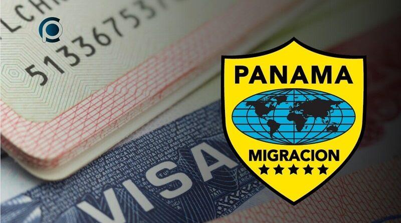 Requisitos del SNM para entrar a Panamá