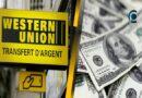Western Union actualizó tasa de cambio en Cuba
