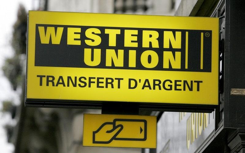 Western Union mantendrá envío de remesas a Cuba