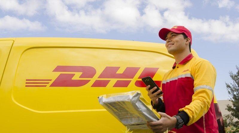 DHL reanuda sus envíos a Cuba en noviembre