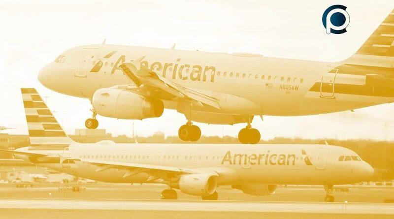 American Airlines anuncia cambios en su conexión con Cuba