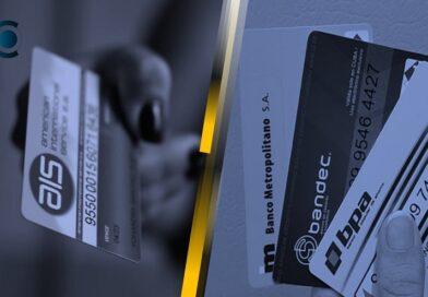 Nuevas tarifas de envío de dinero con AIS Remesas Cuba