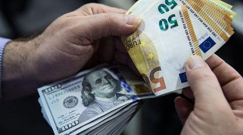 Relación de lugares para comprar euros en Miami