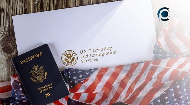 Evita estos errores para lograr obtener la Ciudadanía Americana