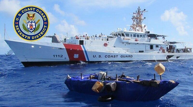 Viajes de embarcaciones desde Florida a Cuba