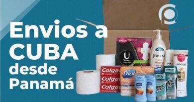 Topdeltop entre mejores tiendas online con envíos a Cuba