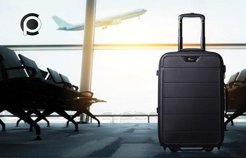 Cuba elimina restricciones de equipaje