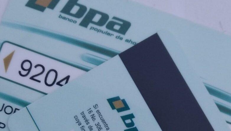 BPA promociona nuevas opciones interesantes
