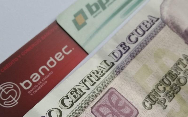 Cuba aprueba créditos para compra de bienes del hogar y personales
