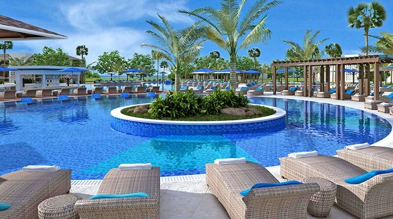 Gran Caribe preparada para temporada turística invernal